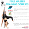Instructor Training Courses