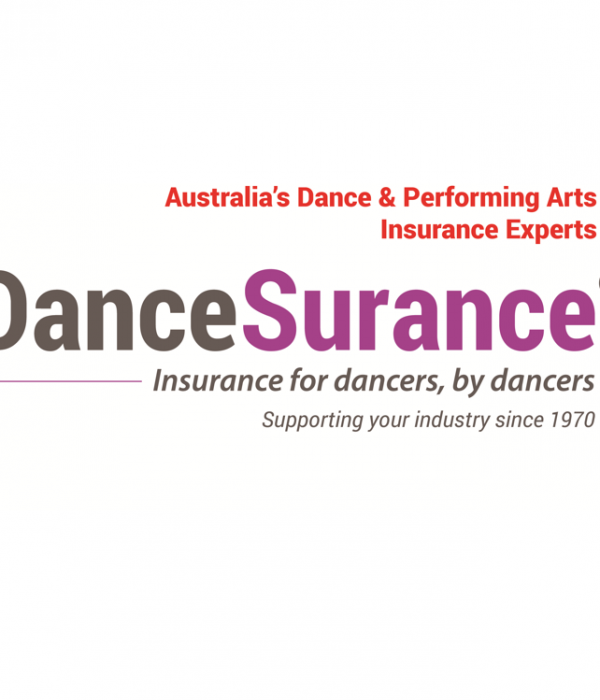 DanceSurance_Square