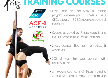 Copy of CEC - ACE & FA - AD for Master Courses (website)